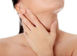 Probleme de memoire et thyroide