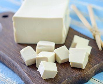 1. Intégrer des aliments riches en calcium à votre régime