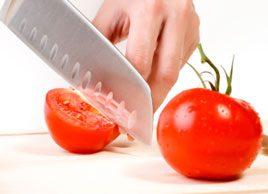 Diabète: 4 choses à éviter en cuisine