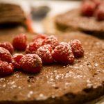 Saint-Valentin: 6 gâteries saines et gourmandes