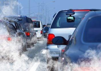 3. Vivre dans un environnement fortement pollué