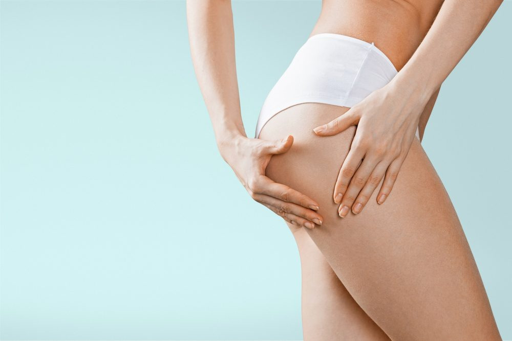 traitement anti cellulite cuisse