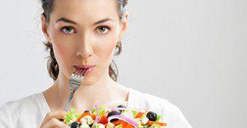 Pourquoi votre régime ne fonctionne pas