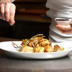 Cuisine: 4 trucs et astuces cuisine du chef Dale Mackay