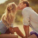 Les trucs et remèdes naturels contre la mauvaise haleine