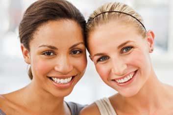 7. Cultiver l'amitié