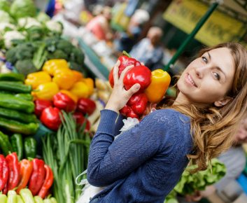 Devenir végétalien : le guide pratique!
