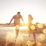Comment rester en santé en voyage