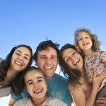 Des vacances de rêve en famille… sans vous ruiner!