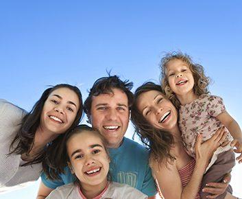 Des vacances de rêve en famille... sans vous ruiner!