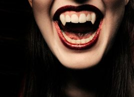 Peau radieuse: conseils d'une artiste maquilleuse de Twilight
