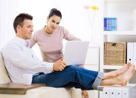 La vasectomie est-elle une solution pour votre couple?