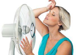 4 climatiseurs pour rester au frais