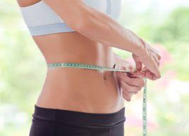 Les chirurgies pour maigrir sont-elles efficaces?