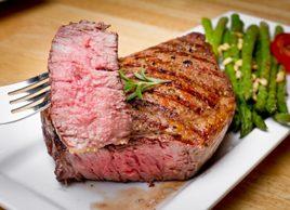 La viande rouge nuit-elle à votre santé?