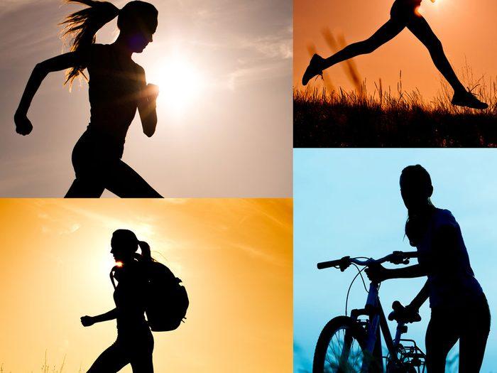 Augmentez votre énergie avec des méthodes saines