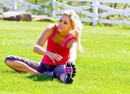 Vos exercices sont-ils assez vigoureux?