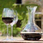 8 astuces pour utiliser les restes de vin