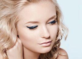 Des huiles pour le visage aideront-elles votre peau?