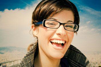17 trucs pour améliorer la vue