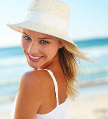 2. Assurez-vous d'avoir des doses optimales de vitamine D