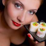 4 aliments pour prévenir l'anémie