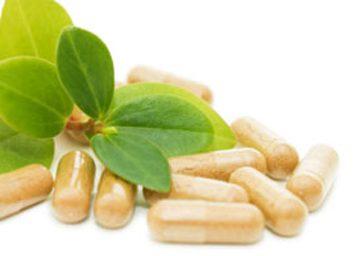 Mythe: une alimentation pauvre peut être contrecarrée par des vitamines, des minéraux et d'autres suppléments alimentaires
