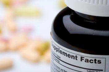 8. Vitamine D en renfort