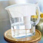 Quel filtre à eau devriez-vous choisir?