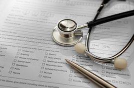 Les maladies thyroïdiennes démasquées