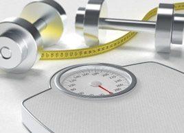 Découverte no.4: Consommer de mauvais gras programme le cerveau à engraisser.