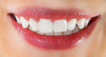 Deux mouvements pour votre bouche