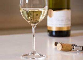 2. Choisir le bon type d'alcool