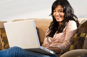 Pour atténuer votre stress: utilisez un calendrier en ligne