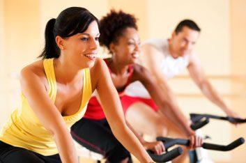 3. Programme d'exercices