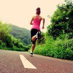 5 bienfaits du yoga sur la course