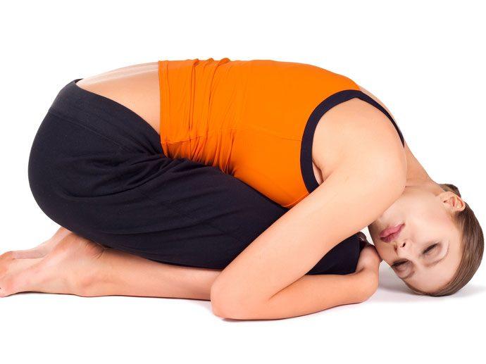 Une routine pré sommeil