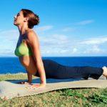 3 moyens d'augmenter votre énergie avant et après un cours de yoga