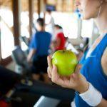 5 trucs contre l'effet yoyo des régimes