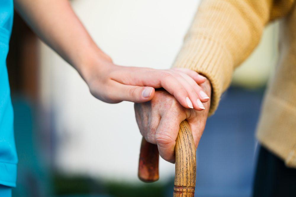 Alzheimer-femme-risque