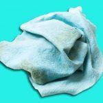 11 choses que vous ne lavez pas assez souvent