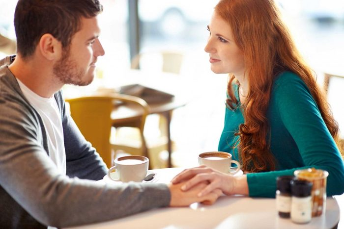 mariage-couple-divorce-communication