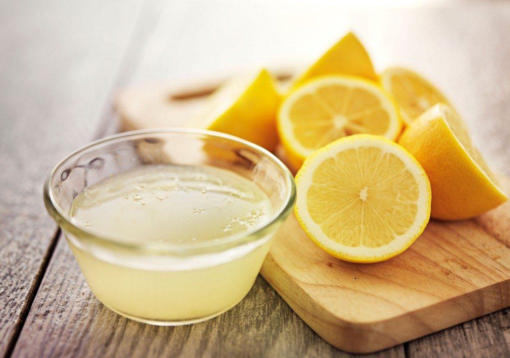 cuisine-trucs-jus de citron au micro-ondes