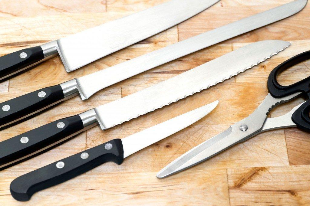 cuisine-trucs-ciseaux de cuisine