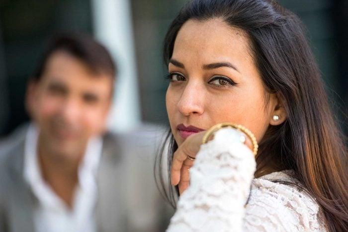 mariage-divorce-enfant-parent