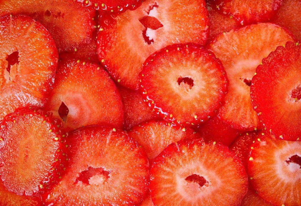 cuisine-trucs-couper les fraises