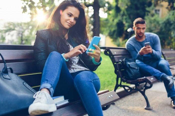 Mariage-divorce-passer du temps ensemble