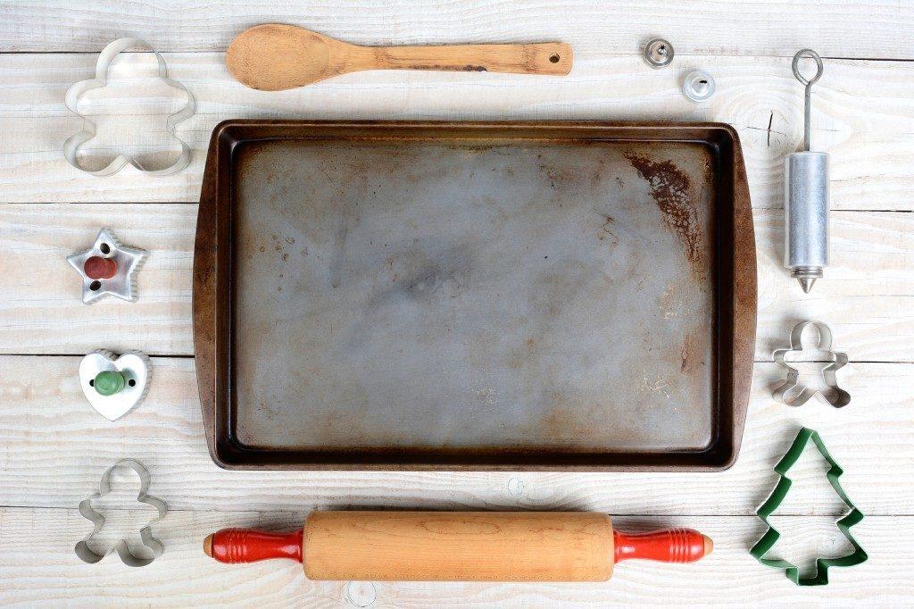 cuisine-trucs-plaque à biscuit