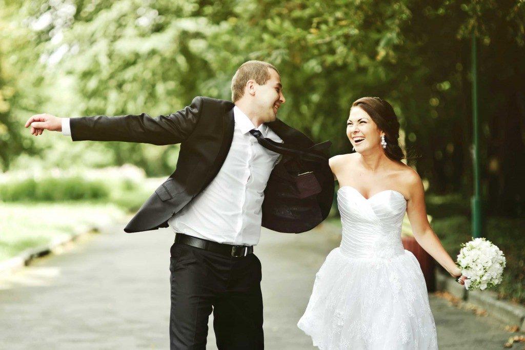 Ordre des naissances- personnalité- mariage heureux