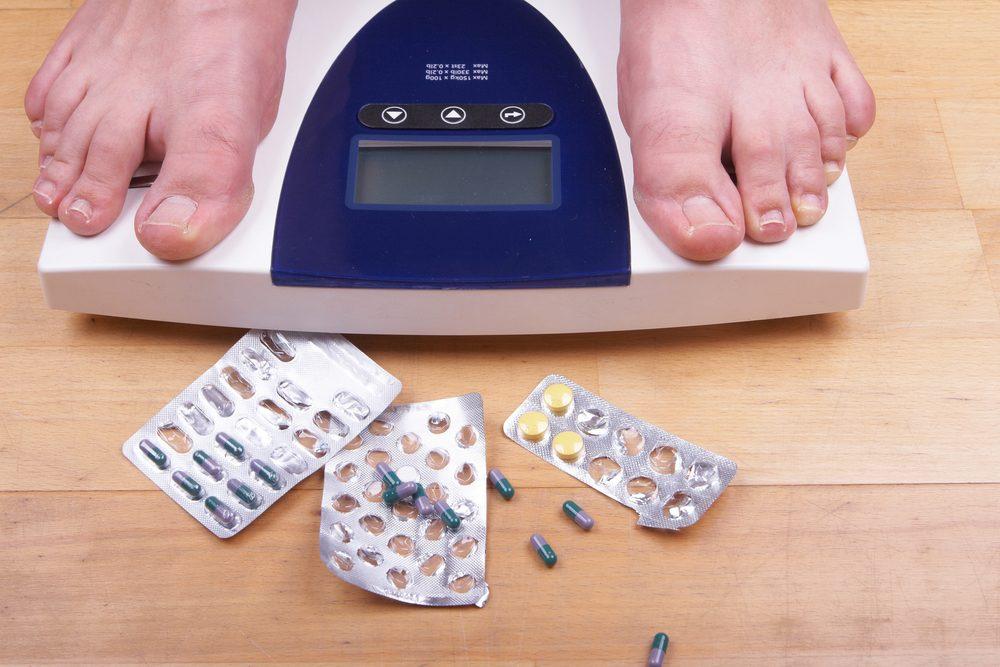 acide-linoleique-conjugue-perte-poids-efficace